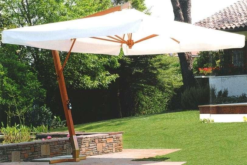 Зонт металлический своими руками фото 750